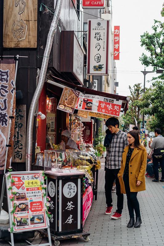 TokyoNingyocho_04