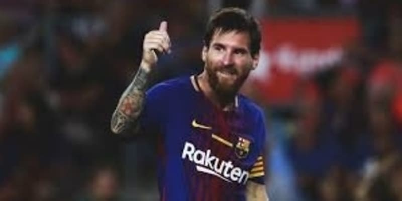 Pelatih Sevilla Tahu Cara Mematikan Langkah Lionel Messi