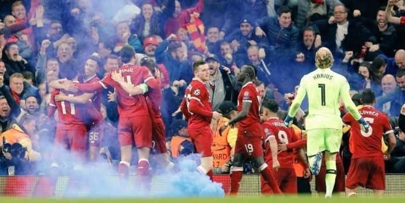 Liverpool Akan Beli Kiper Baru Musim Ini