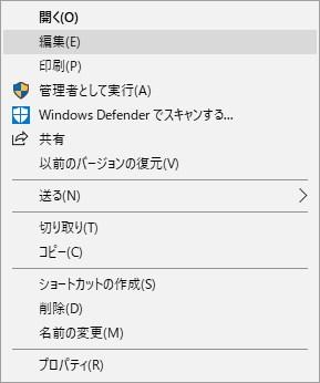 2018-04-15_14h41_50