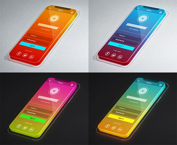 3D_SAP_colors