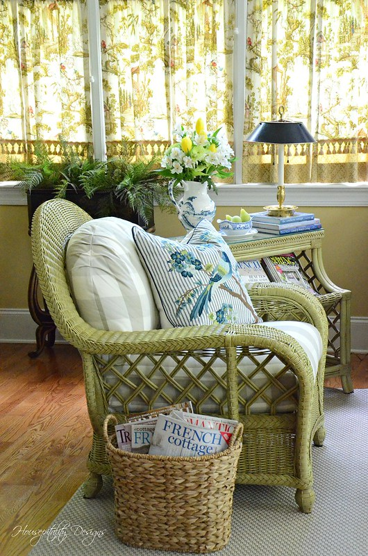 Sunroom-Housepitality Designs-4