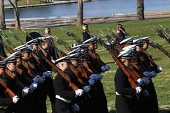 4.13.2018_naval_academy.547