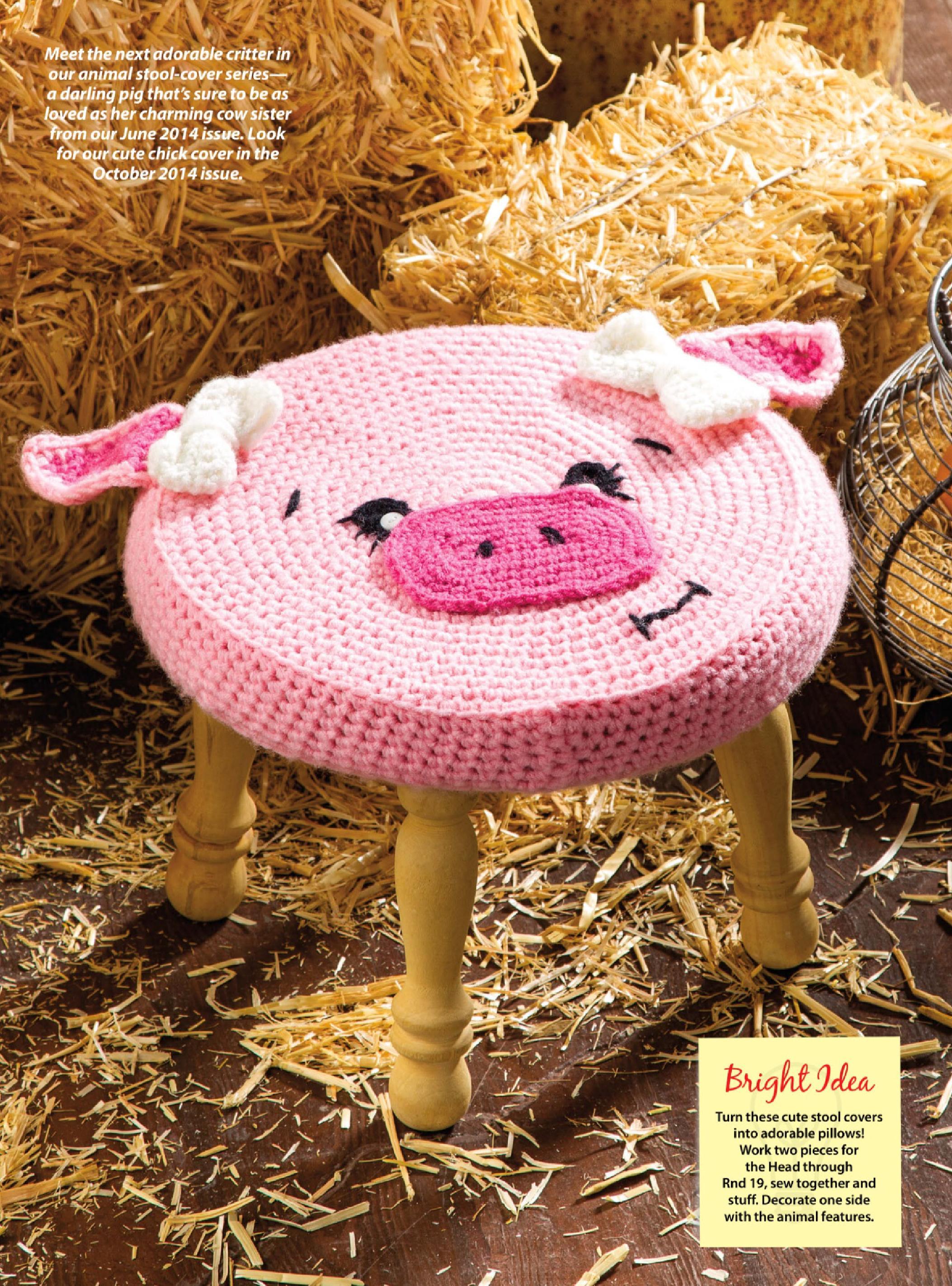 0015_Crochet World - August 2014_13 (5)