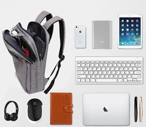 balo-laptop-co-quai-xach-xam-9