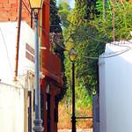 Fotos de Castellar De La Frontera