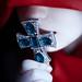 AA1763202Blue Cross by EbruSidar