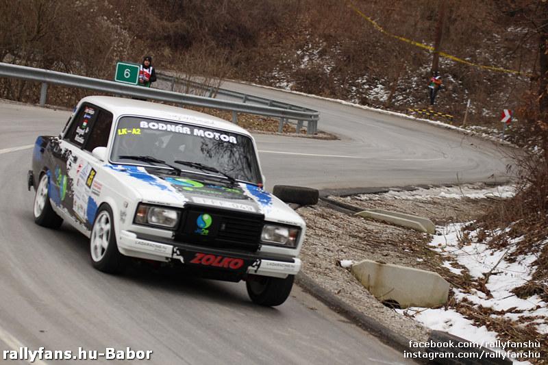 RallyFans.hu-12006