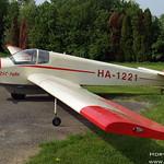 HA-1221 Szombathely 2013-05-01__