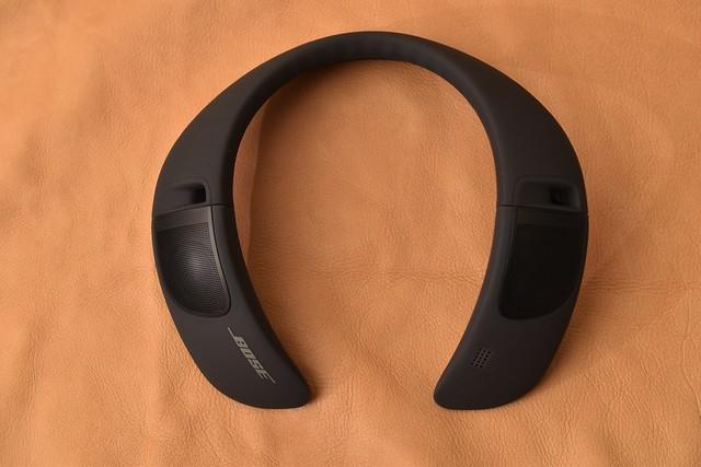 Bose_Soundwear_35
