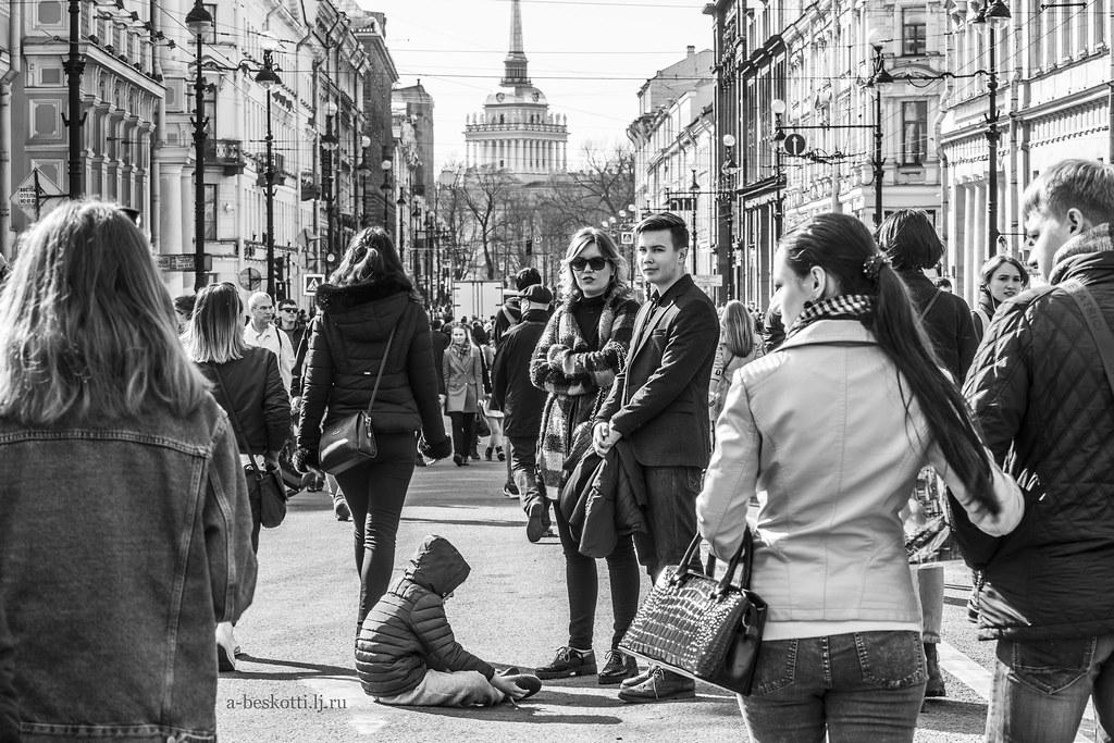 Невский_15с
