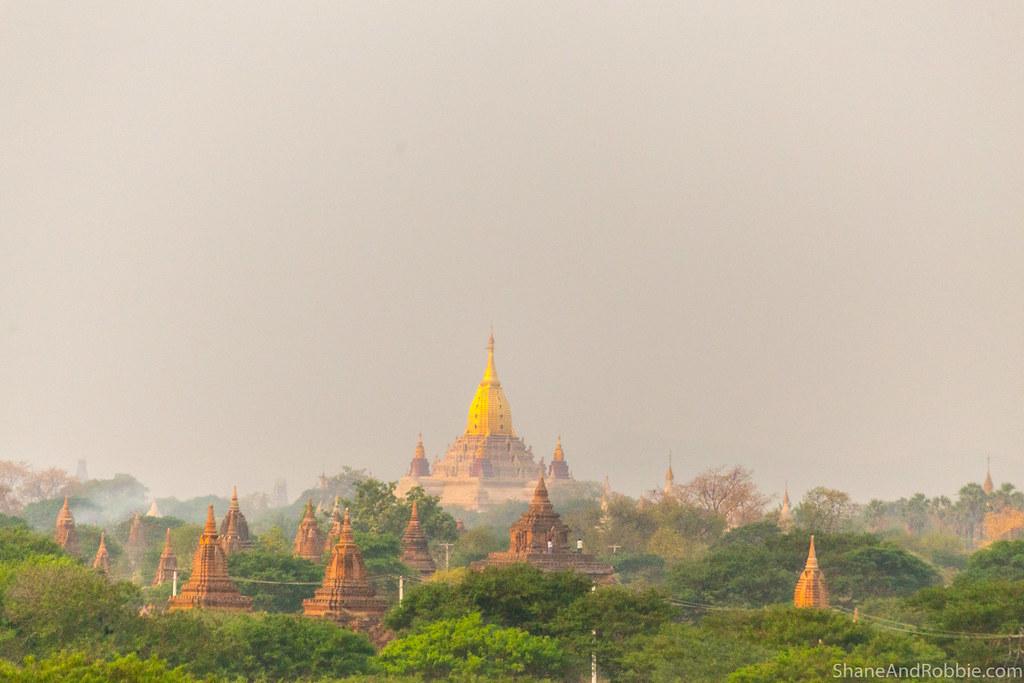 Myanmar-20180323-1076