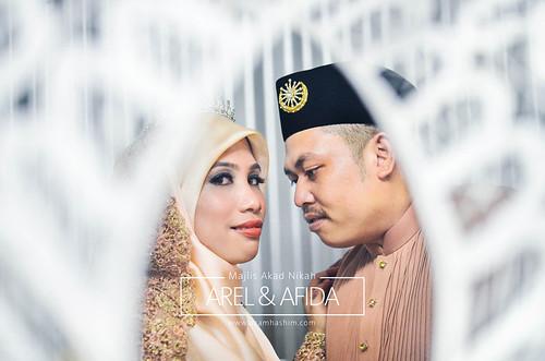 AAfida_nikah_01
