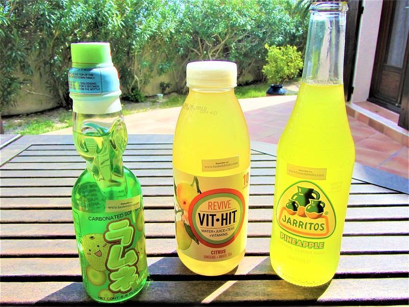 taste-it-drinks-pack-voyage-boissons-sans-alcool-thecityandbeauty.wordpress.com-blog-lifestyle-IMG_0453 (3)