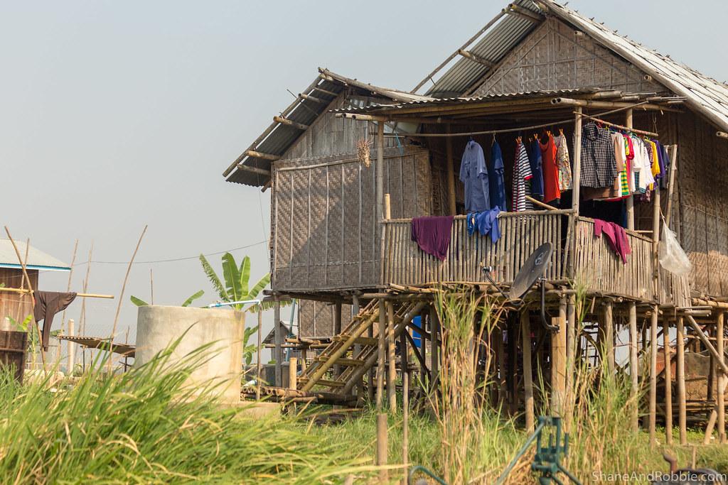 Myanmar-20180327-1853