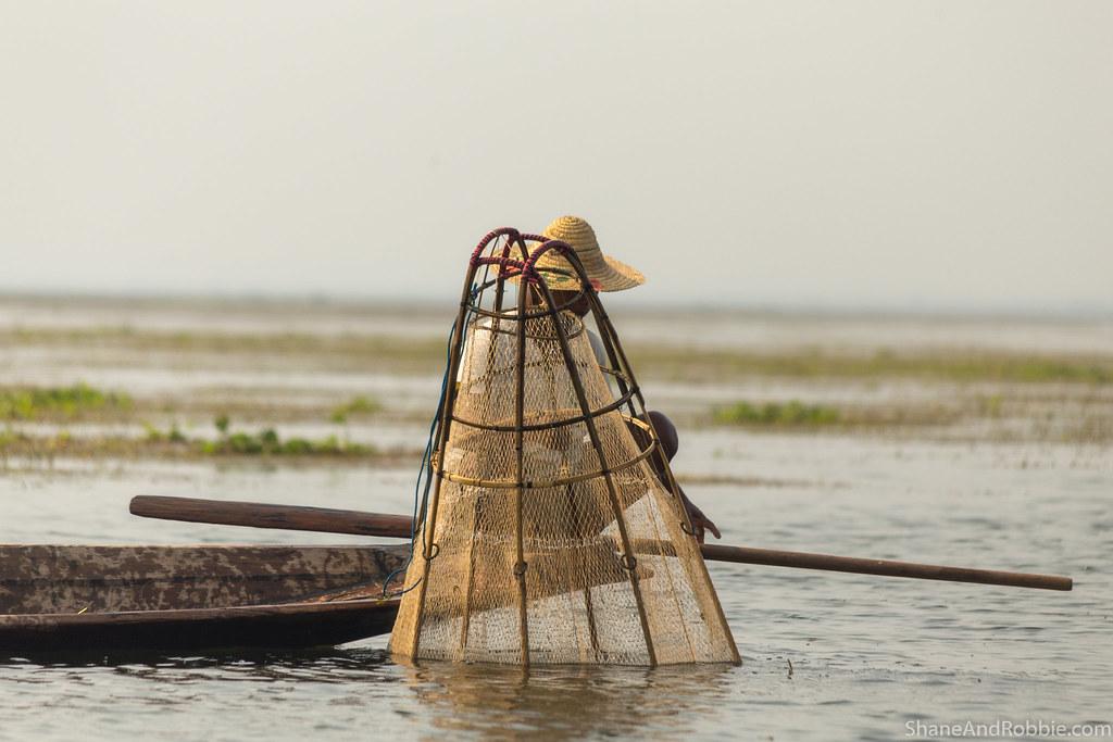 Myanmar-20180327-1820