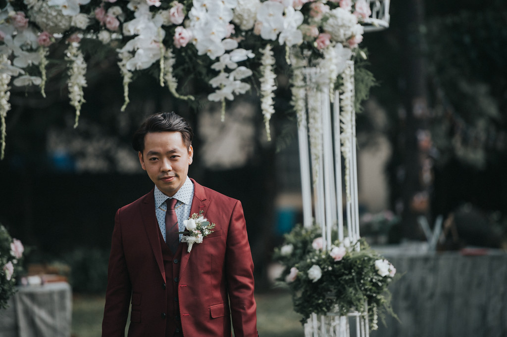 中興南法莊園婚攝,台中幸福莊園戶外婚禮,幸福莊園婚攝,美式婚禮,女攝影師,婚攝價格,婚攝推薦