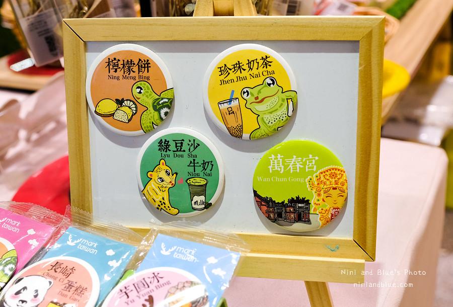 Mark taiwan.台中火車站05