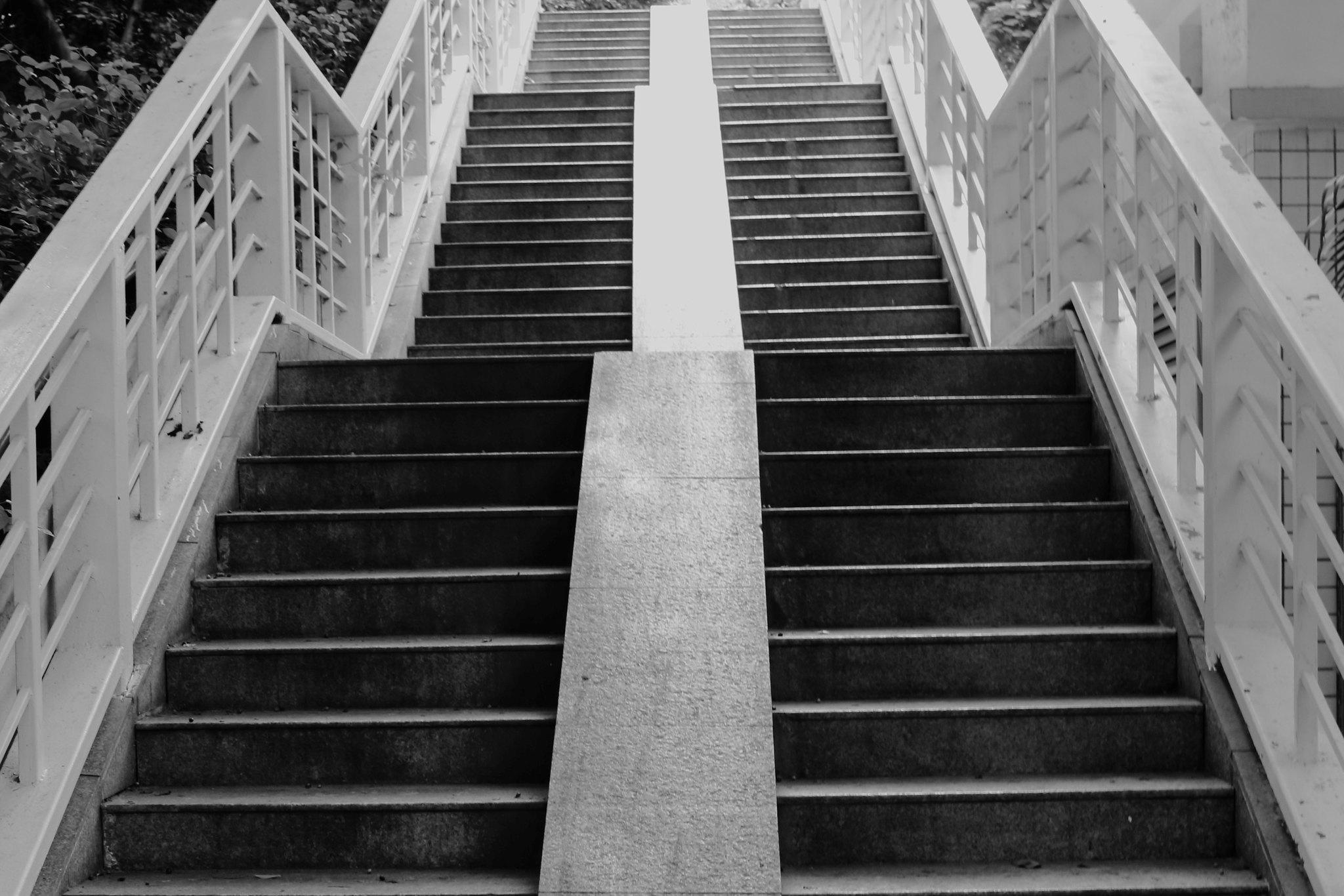 IMG_0884EDIT (steps)