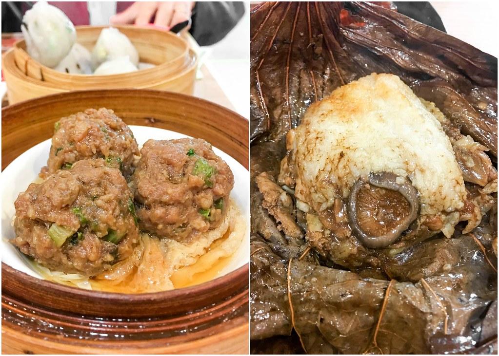 tim-ho-wan-hong-kong-alexisjetsets