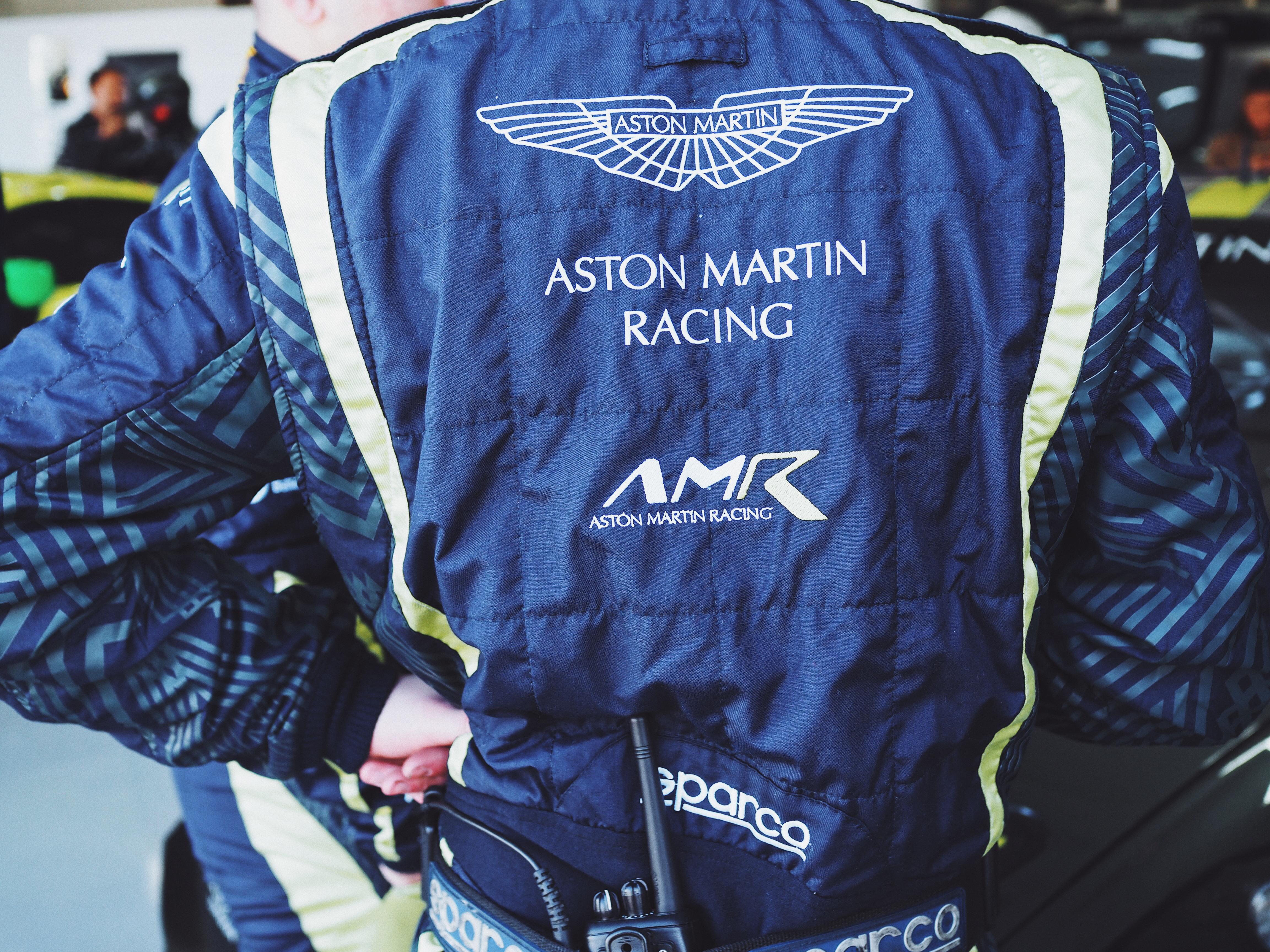 _ilcarritzi_nice_hackett_aston_martin_cote_dazur_french_riviera_paul_ricard_circuit_racing_formula_1_