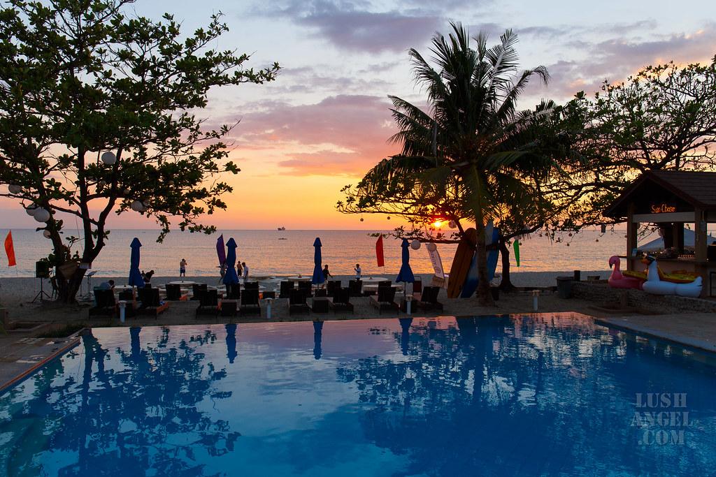 aureo-resort-la-union-review