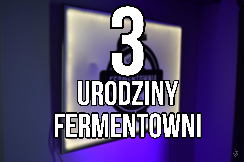 Fermentownia