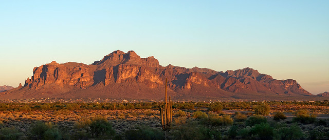 sUPERSTITION pANO 2