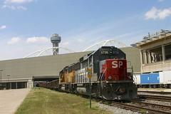 SP 9756 - Dallas TX