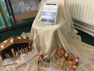 St. Patrick's RCVA Primary - Consett