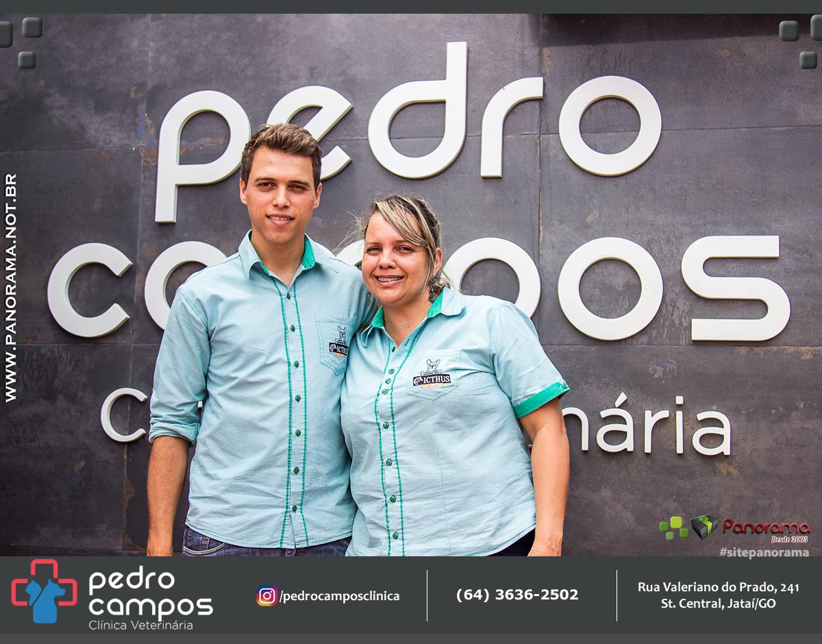 PaNoRaMa COD (109)