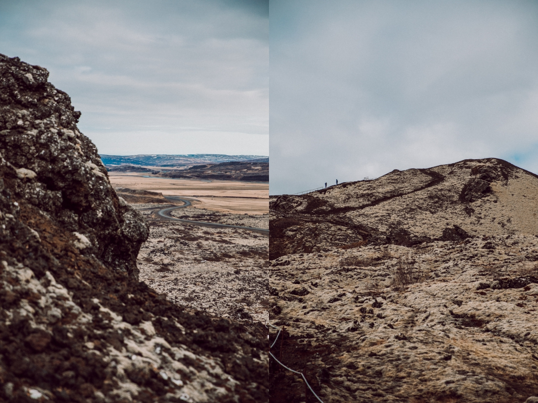 Grabrok crater islanti-12-side
