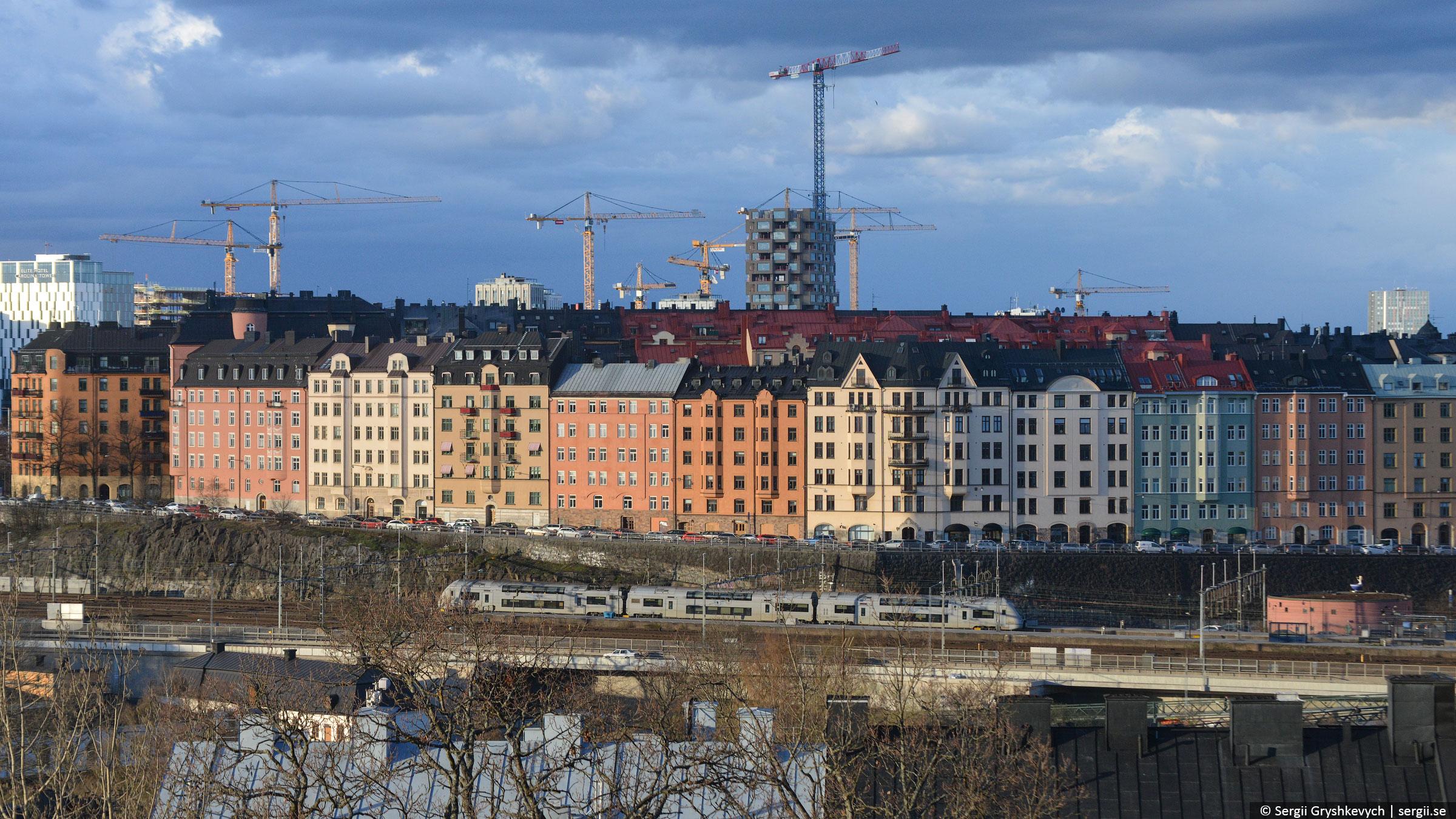 stockholm-sweden-solyanka-10-58