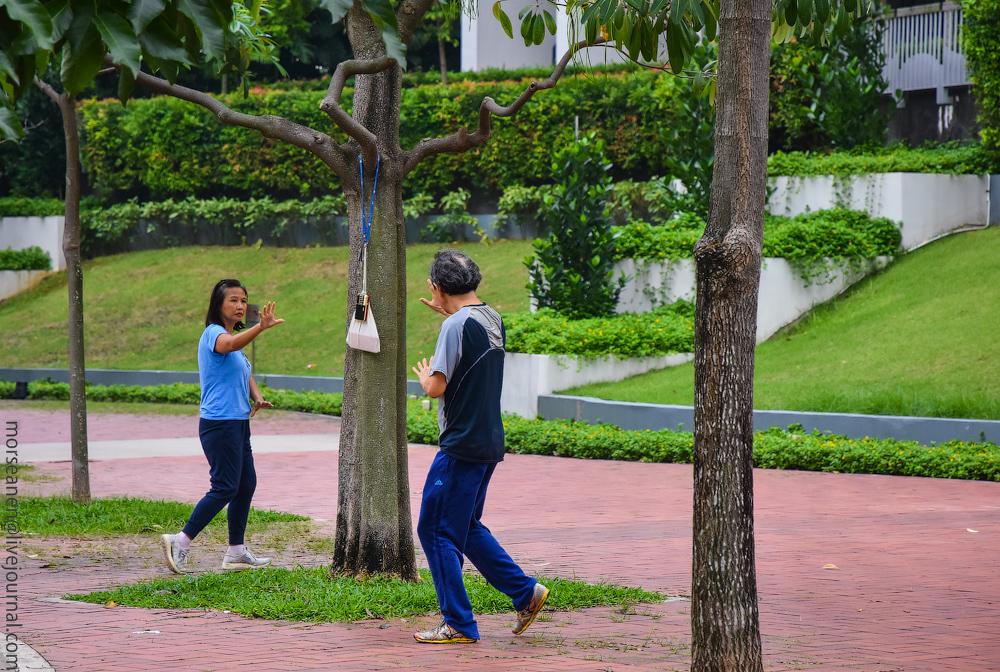 singapore-dubai-(48)