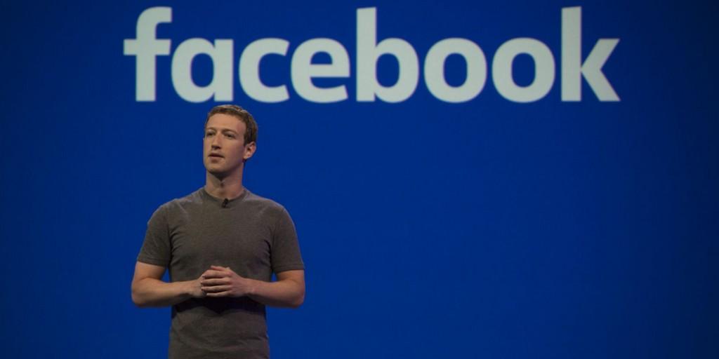 Facebook ouvre des laboratoires de recherche sur l'I.A. à Seattle et Pittsburgh