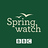 the BBC Springwatch (Official) group icon