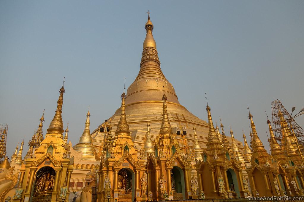 Myanmar-20180319--2