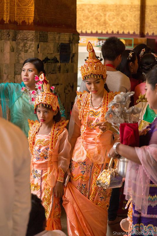 Myanmar-20180320-0174