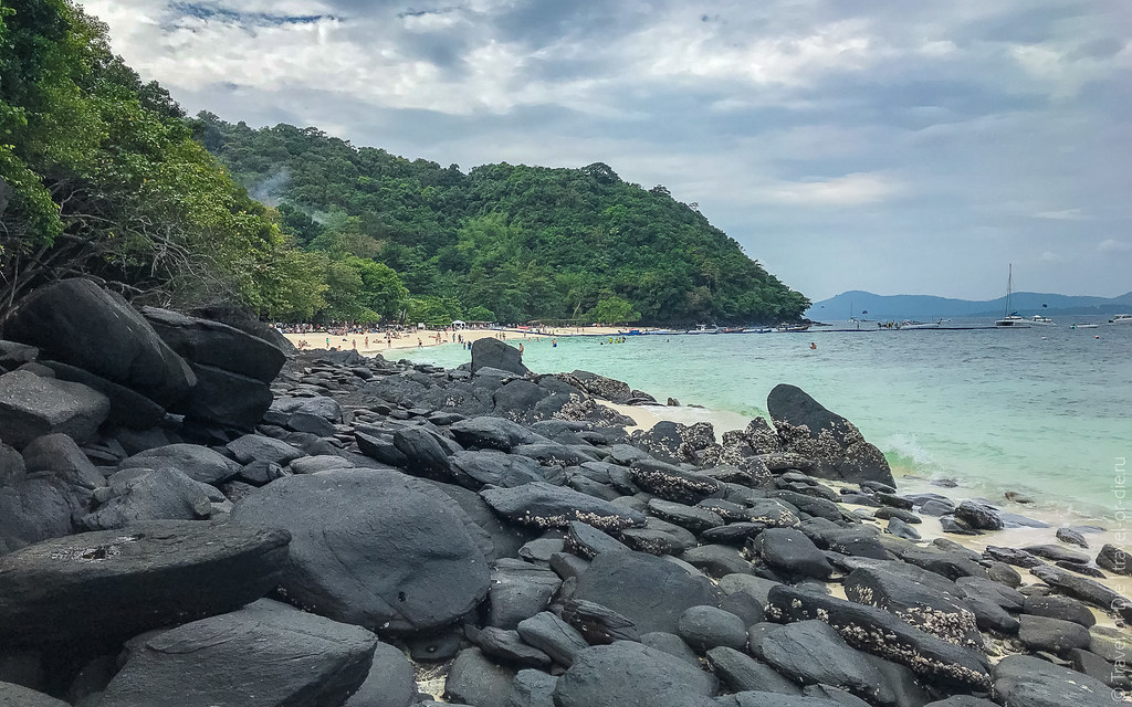 остров-корал-coral-island-пхукет-iphone-4987