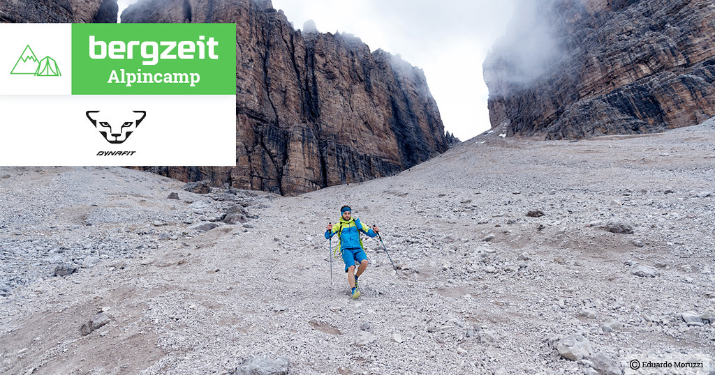 Bergzeit_Alpincamp-Dynafit_Blog