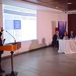 """Seminario: """"Estudio Modelo Orgánico para la Nueva Justicia"""""""