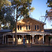 Small photo of Wilcannia Courthouse