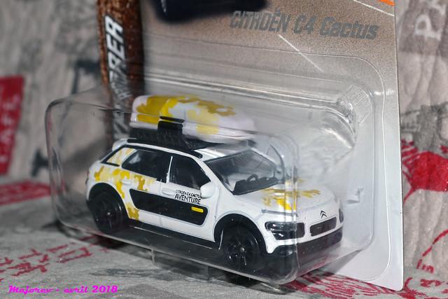N°245C - Citroën C4 Cactus 26868359687_b4e1bbcbaa_z
