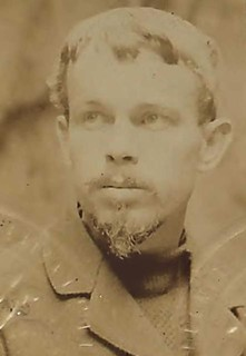 Edward Sawyer 1916