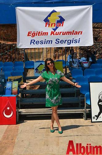 Yeşim Güler