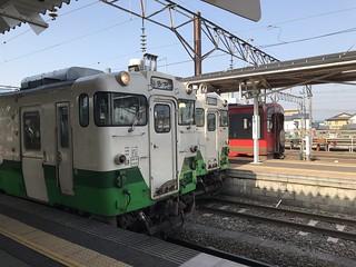 2018/4/28-29, 四季島ツアー-112