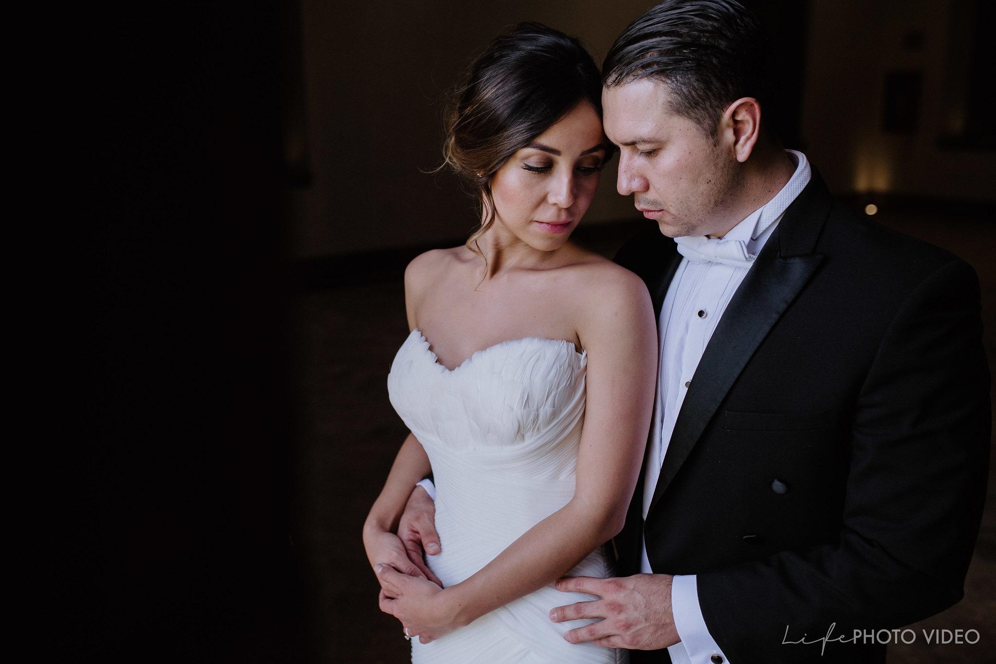 Guanajuato_wedding_photographer_0041