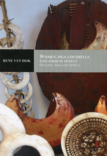 Women Pigs and Shells book cover