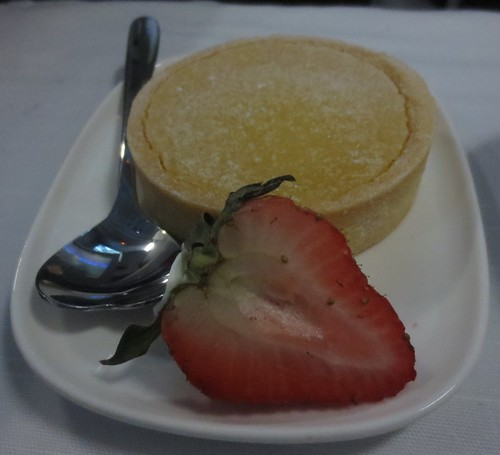 delta1_lemon_tart