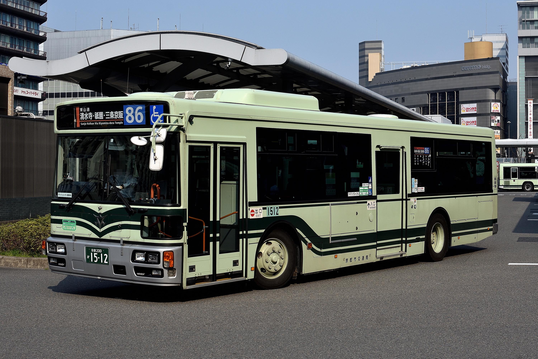 Kyotoshi_1512